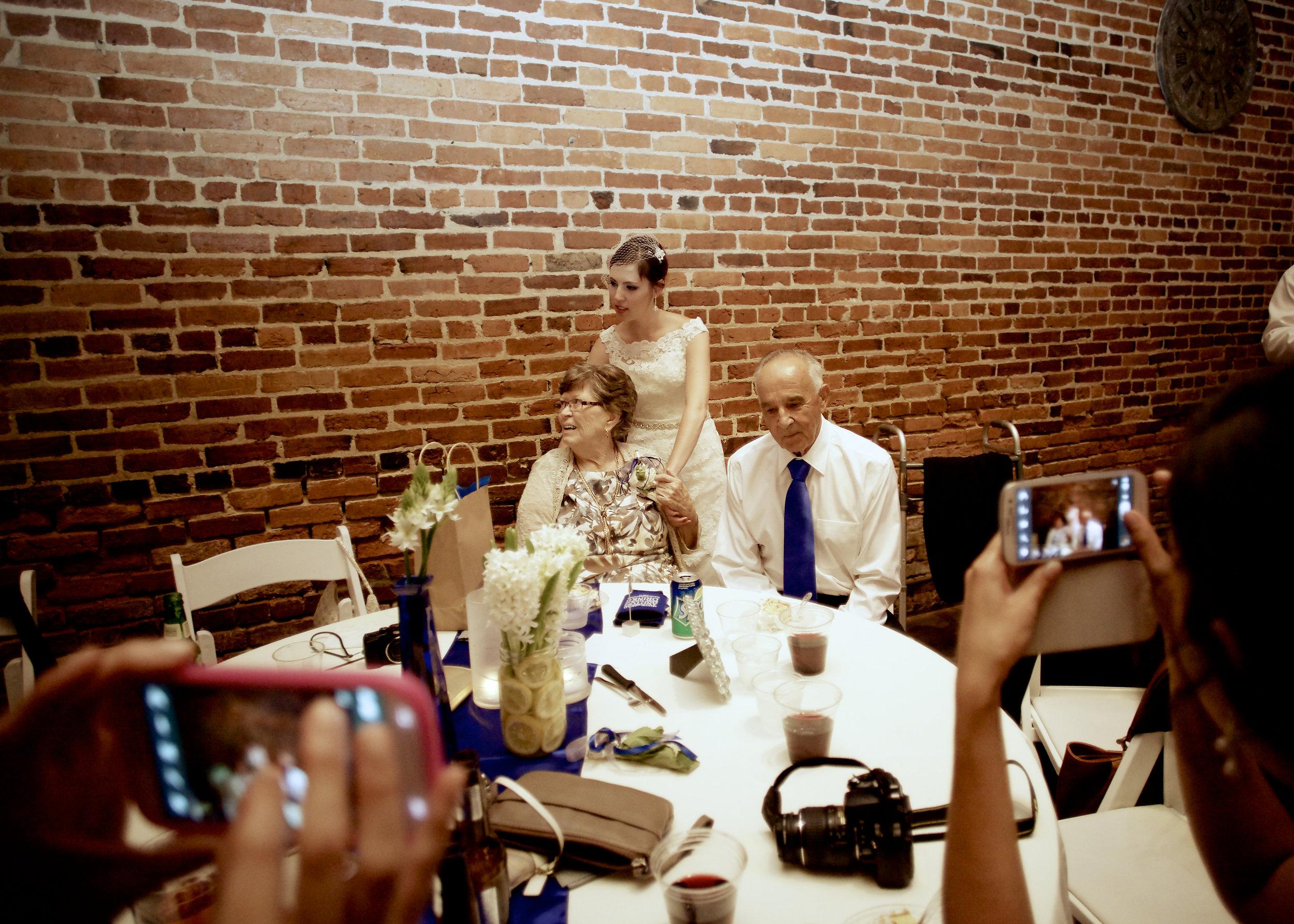 Wedding404.jpg