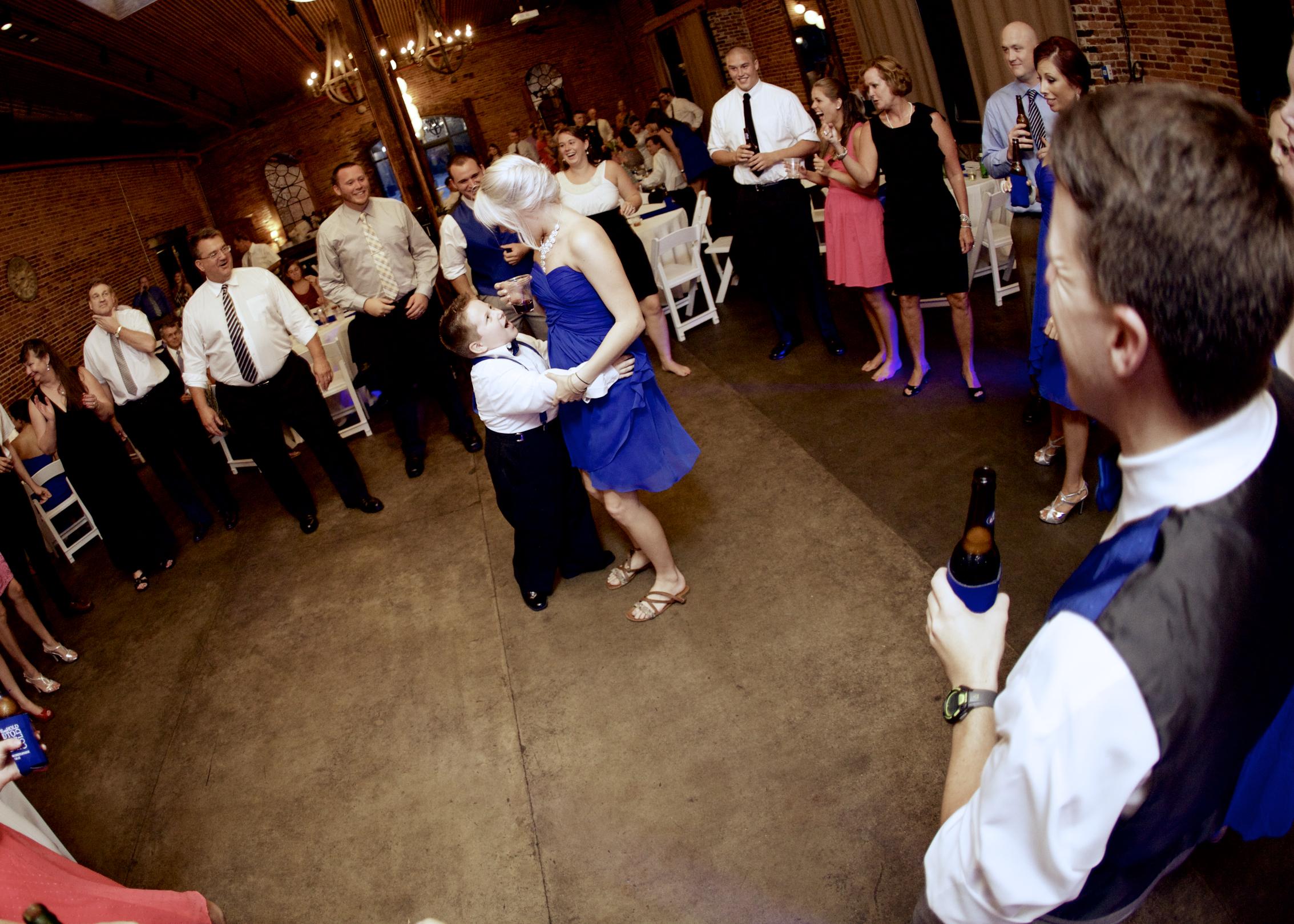 Wedding422.jpg