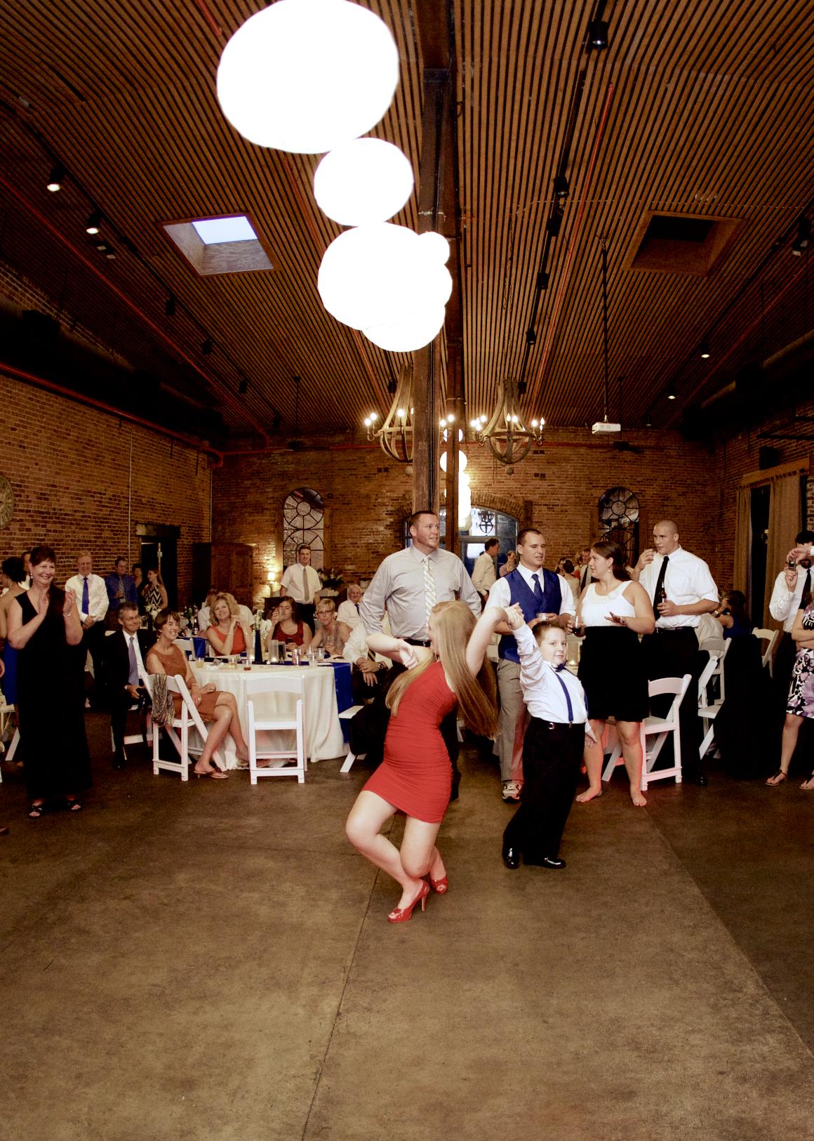Wedding425.jpg