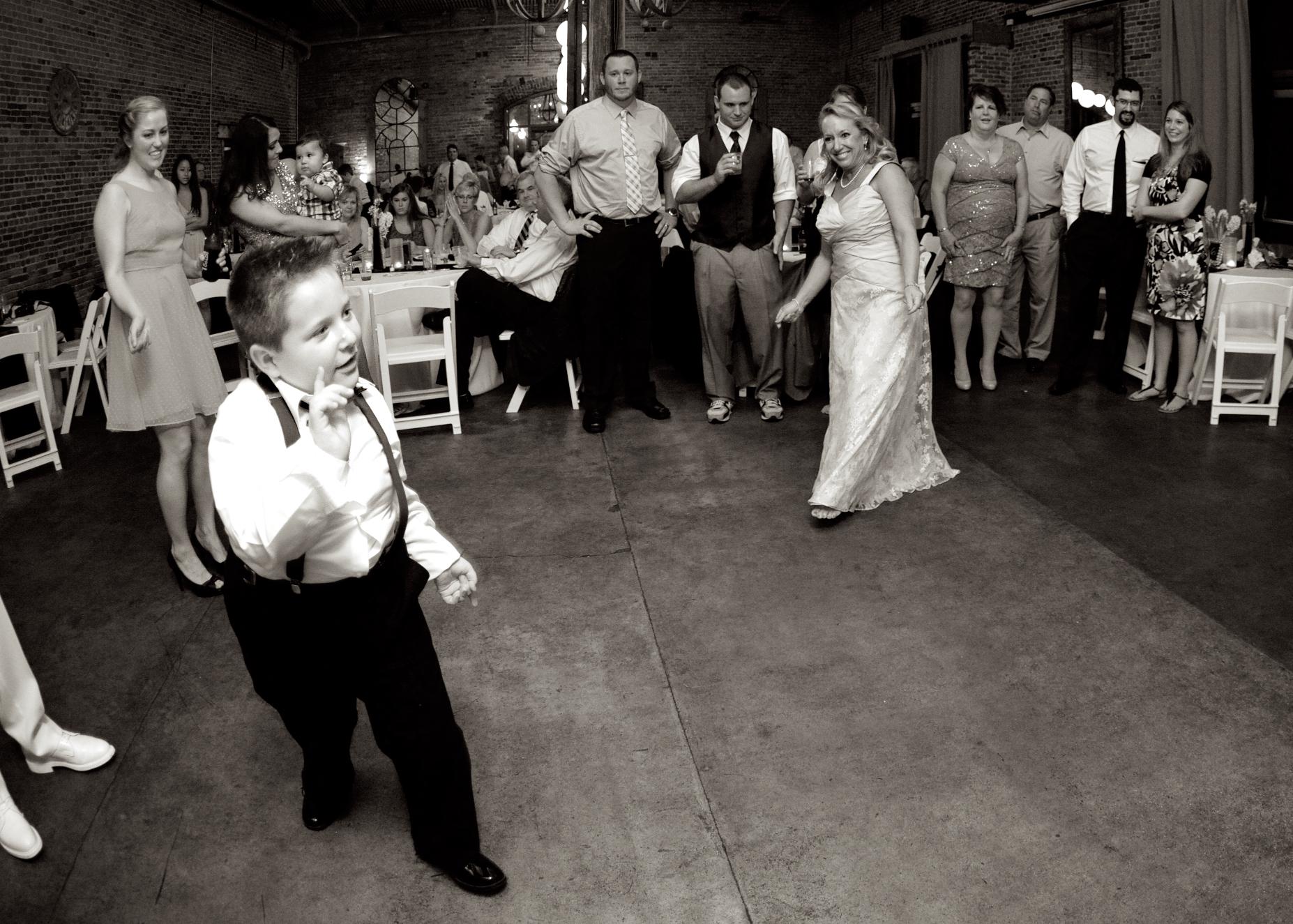 Wedding430.jpg