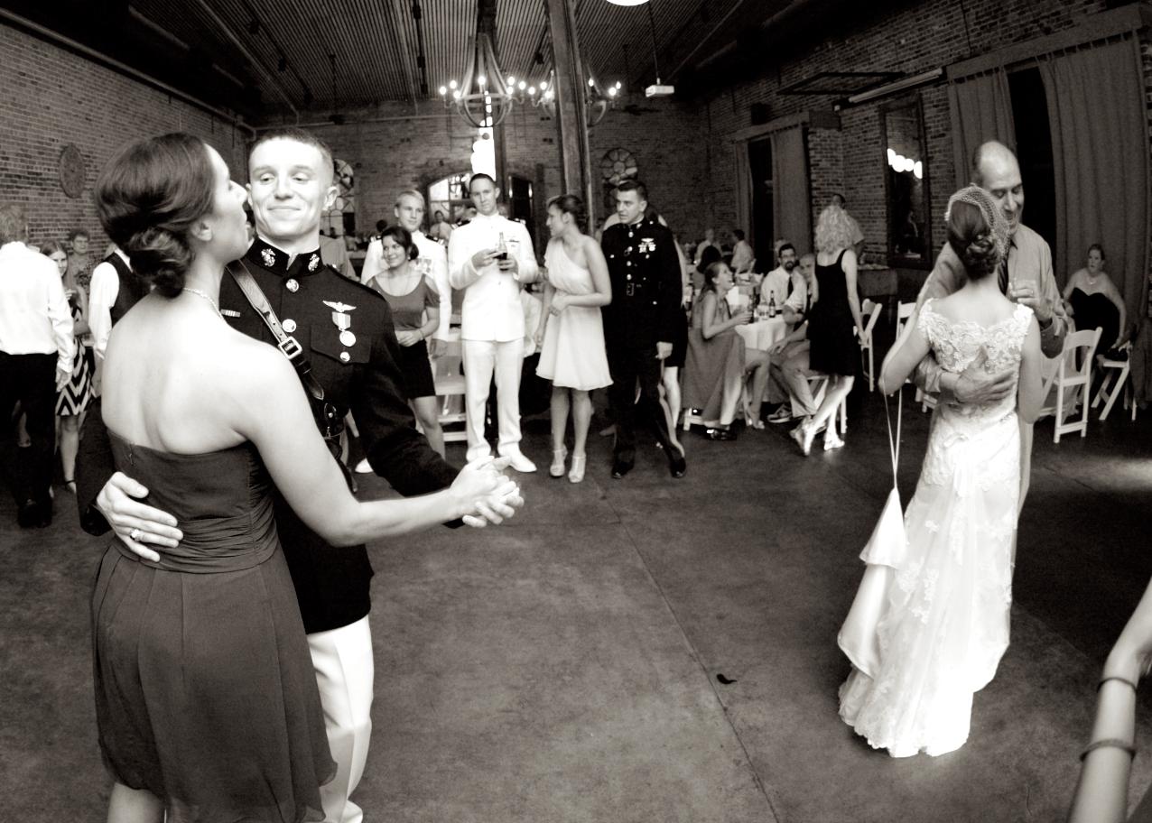 Wedding438.jpg