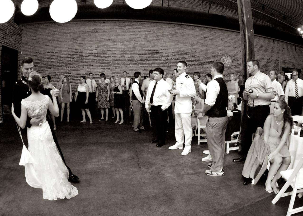 Wedding441.jpg