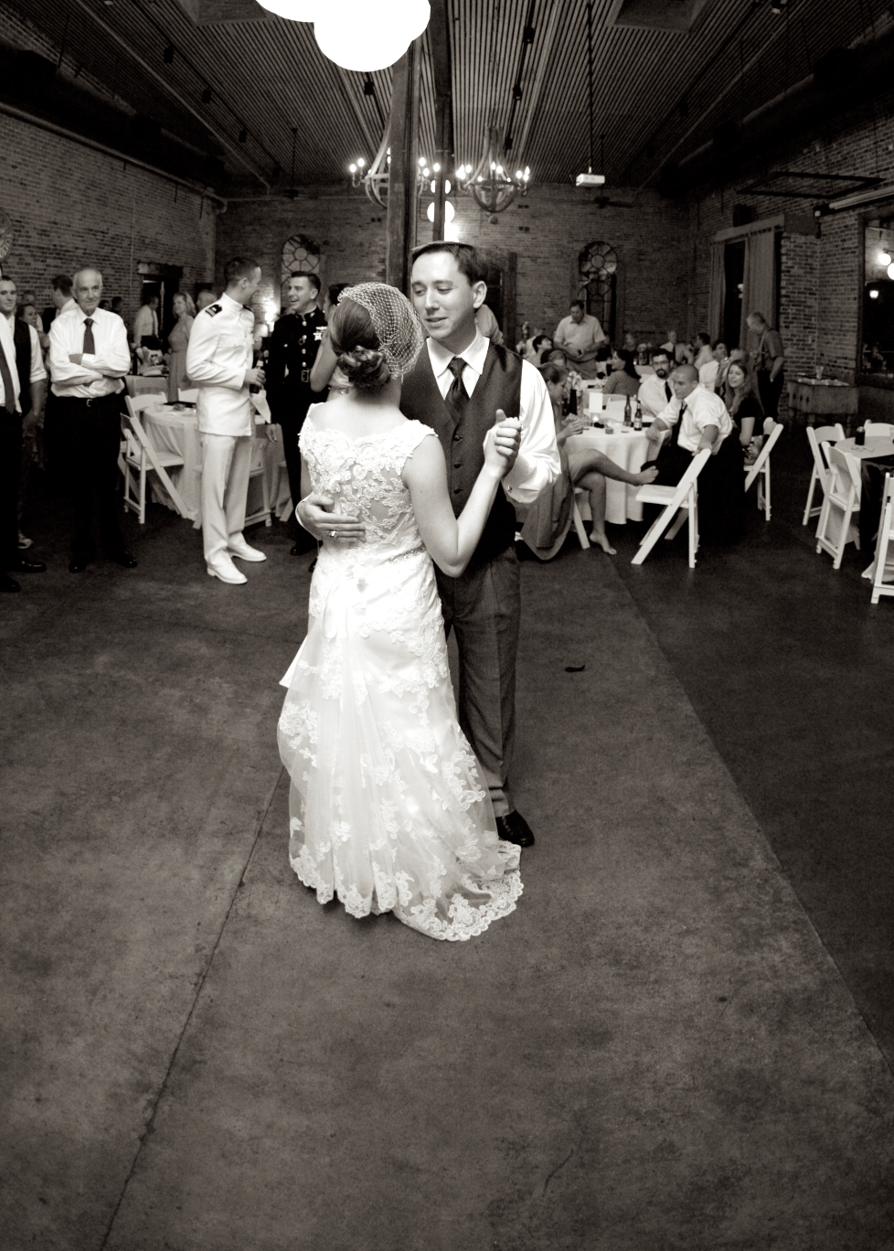 Wedding445.jpg