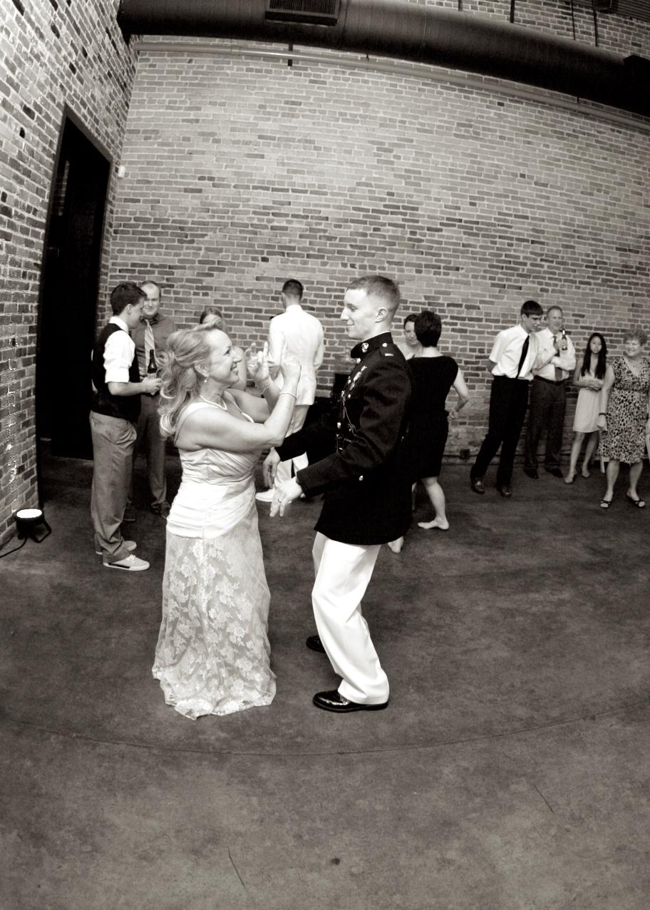 Wedding452.jpg