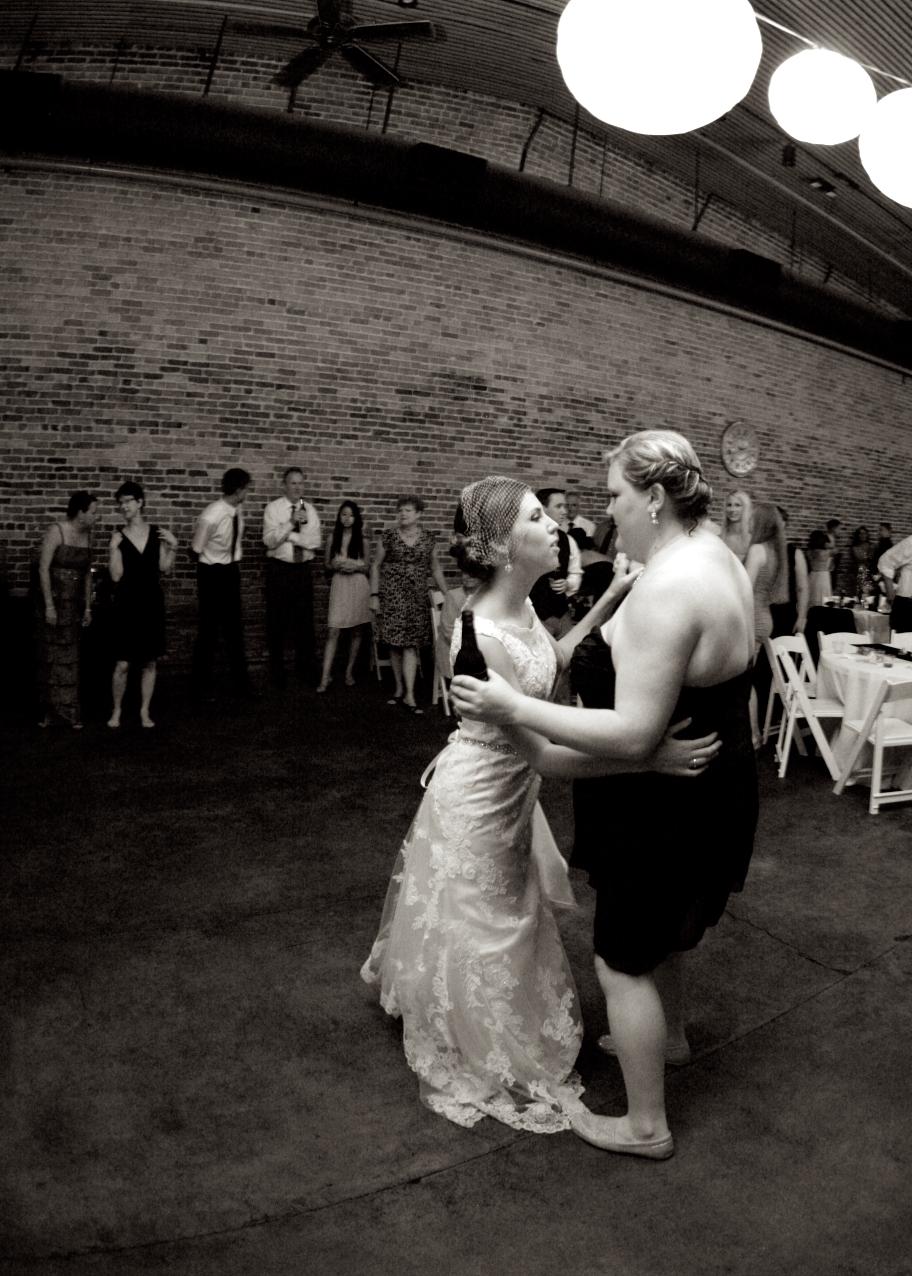 Wedding453.jpg