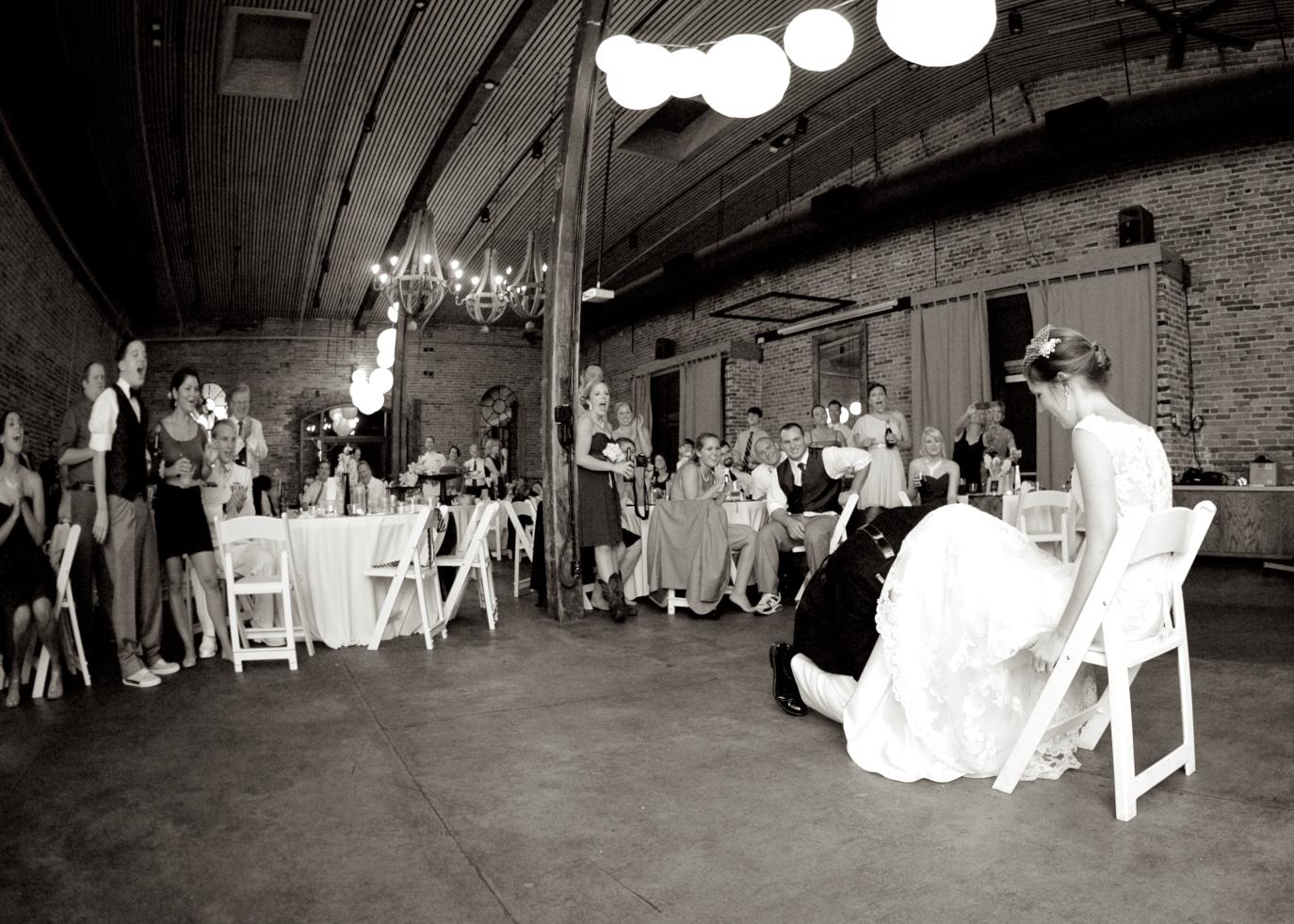 Wedding464.jpg