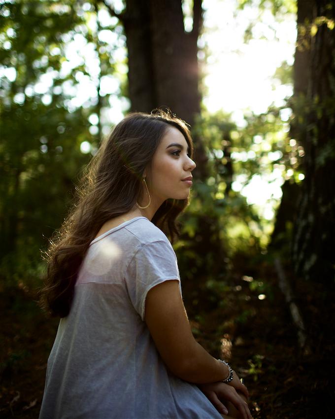 Hannah32.jpg