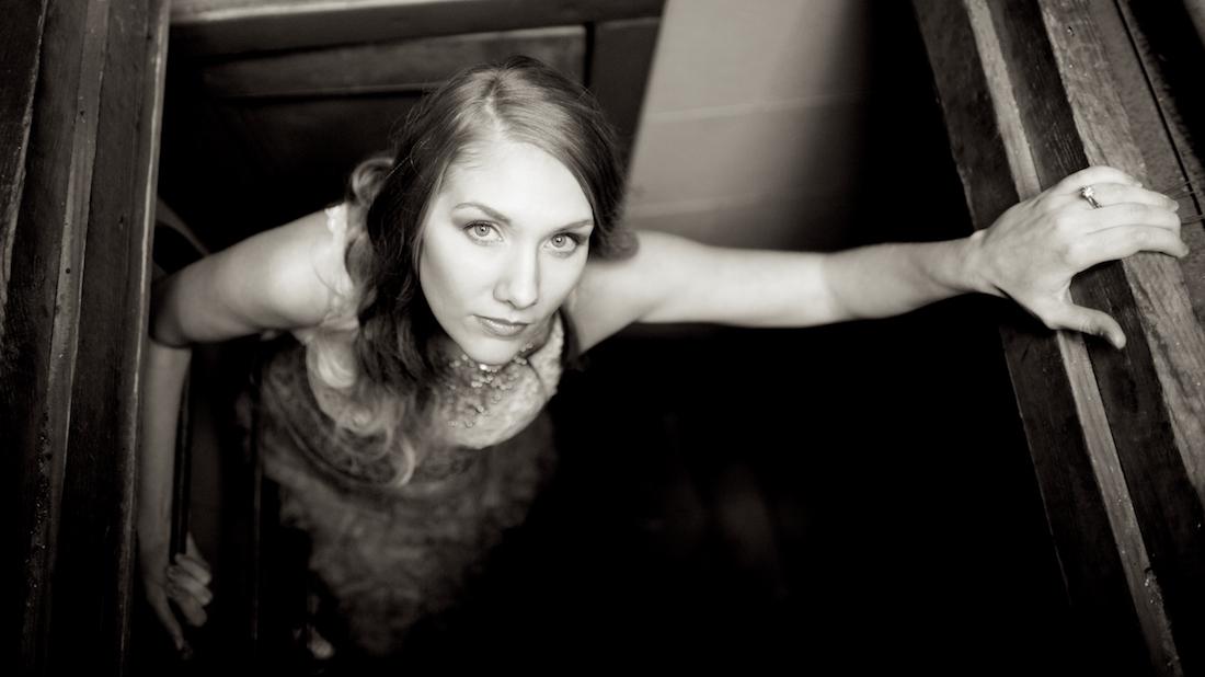 Lindsay62.jpg