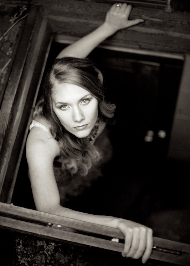 Lindsay66.jpg