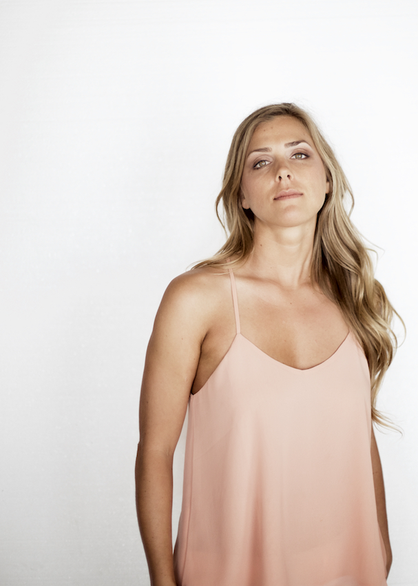 Megan36.jpg