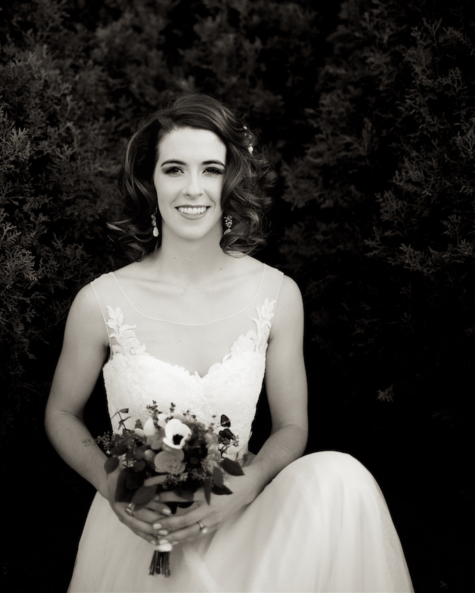 Susannah (3).jpg