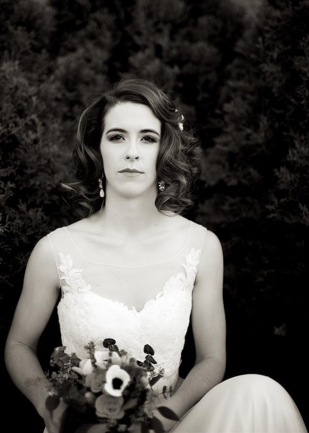 Susannah (5).jpg