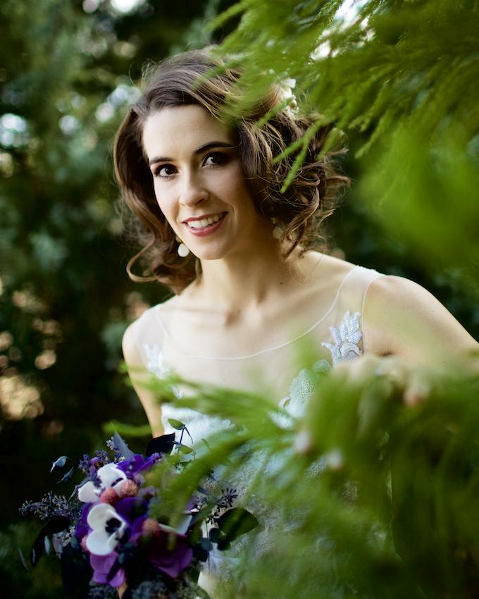 Susannah (17).jpg