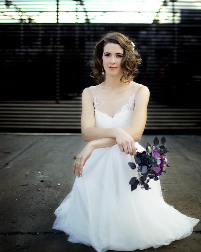 Susannah (20).jpg