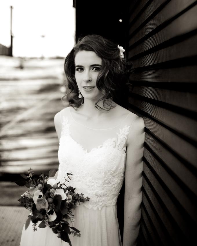 Susannah (22).jpg