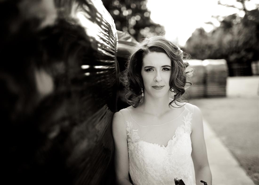 Susannah (25).jpg