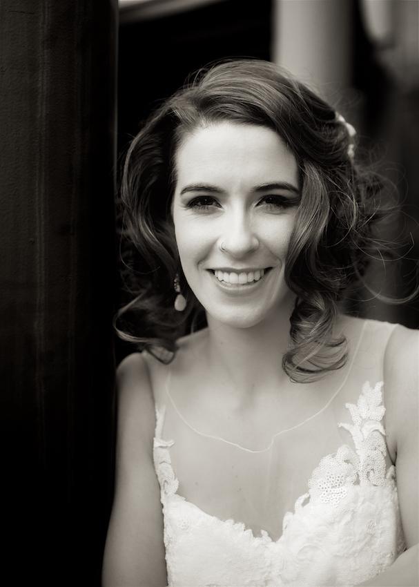 Susannah (28).jpg
