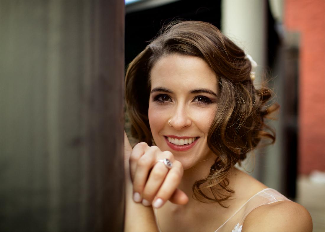 Susannah (27).jpg