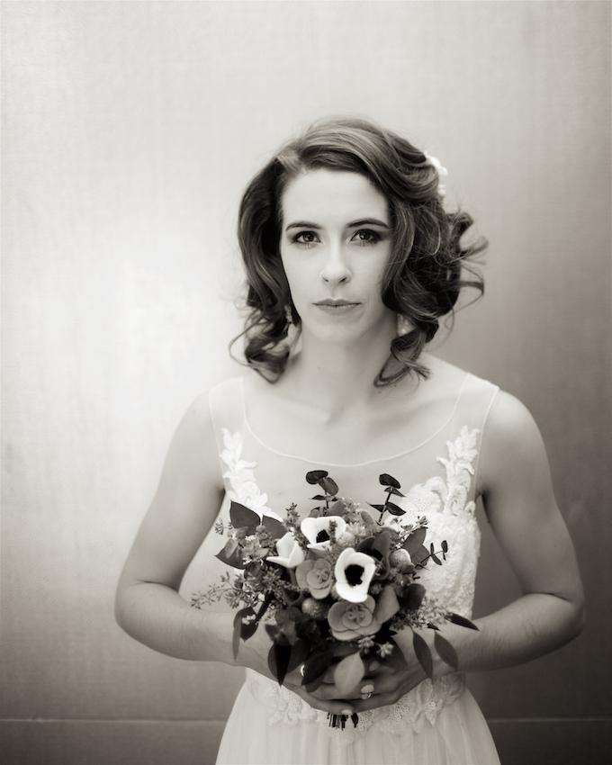 Susannah (32).jpg