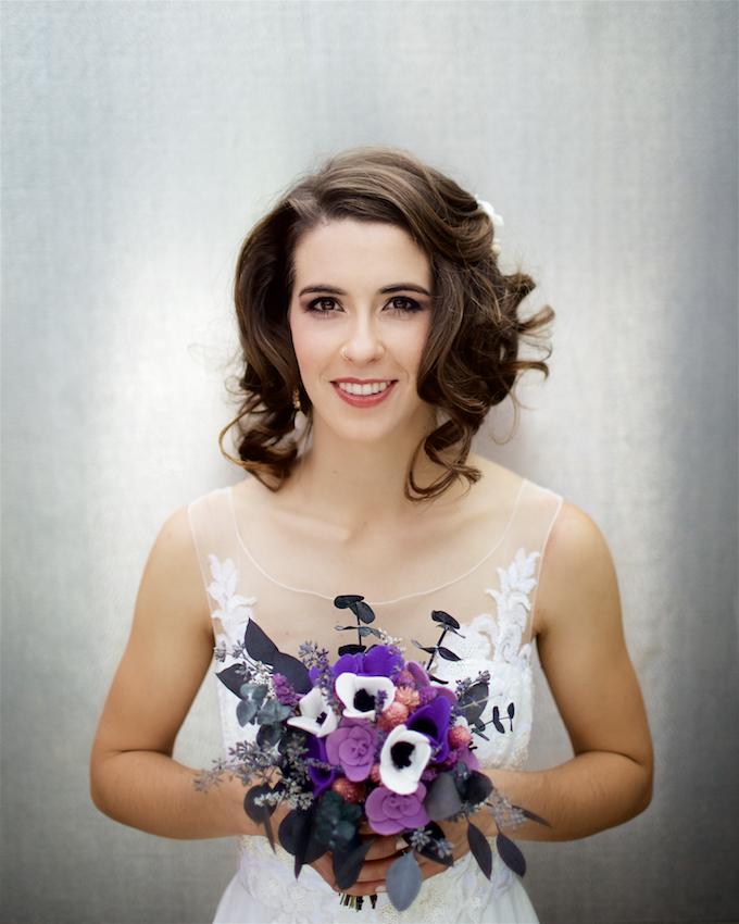 Susannah (33).jpg