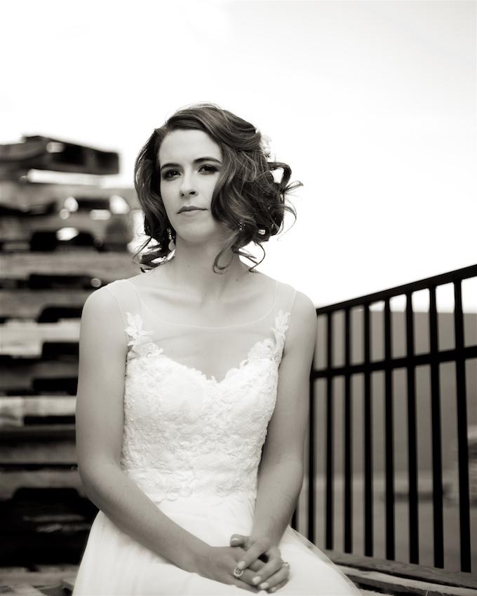 Susannah (40).jpg