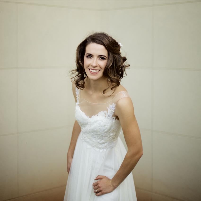Susannah (49).jpg