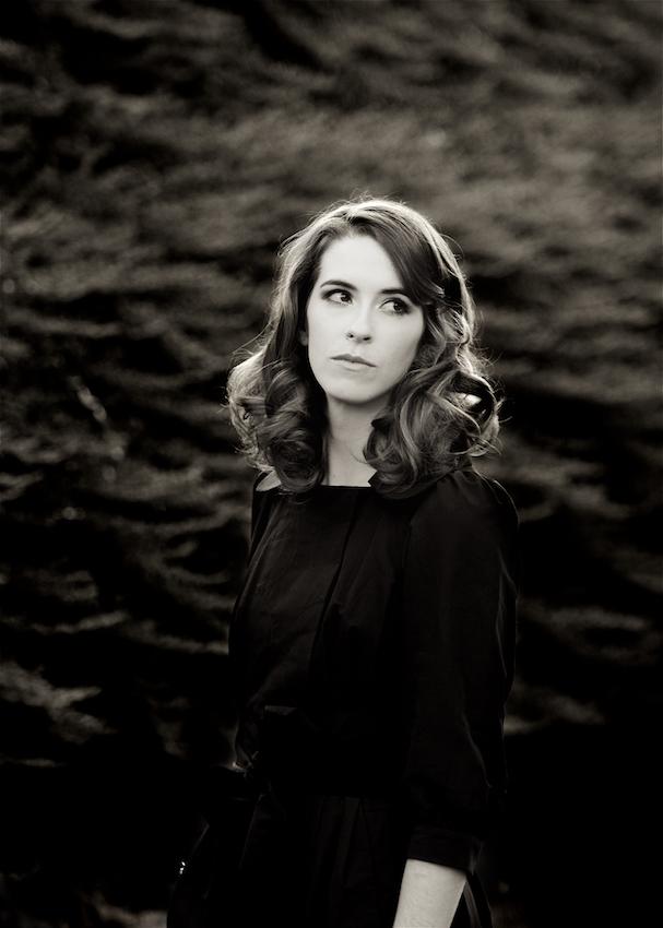 Susannah (71).jpg