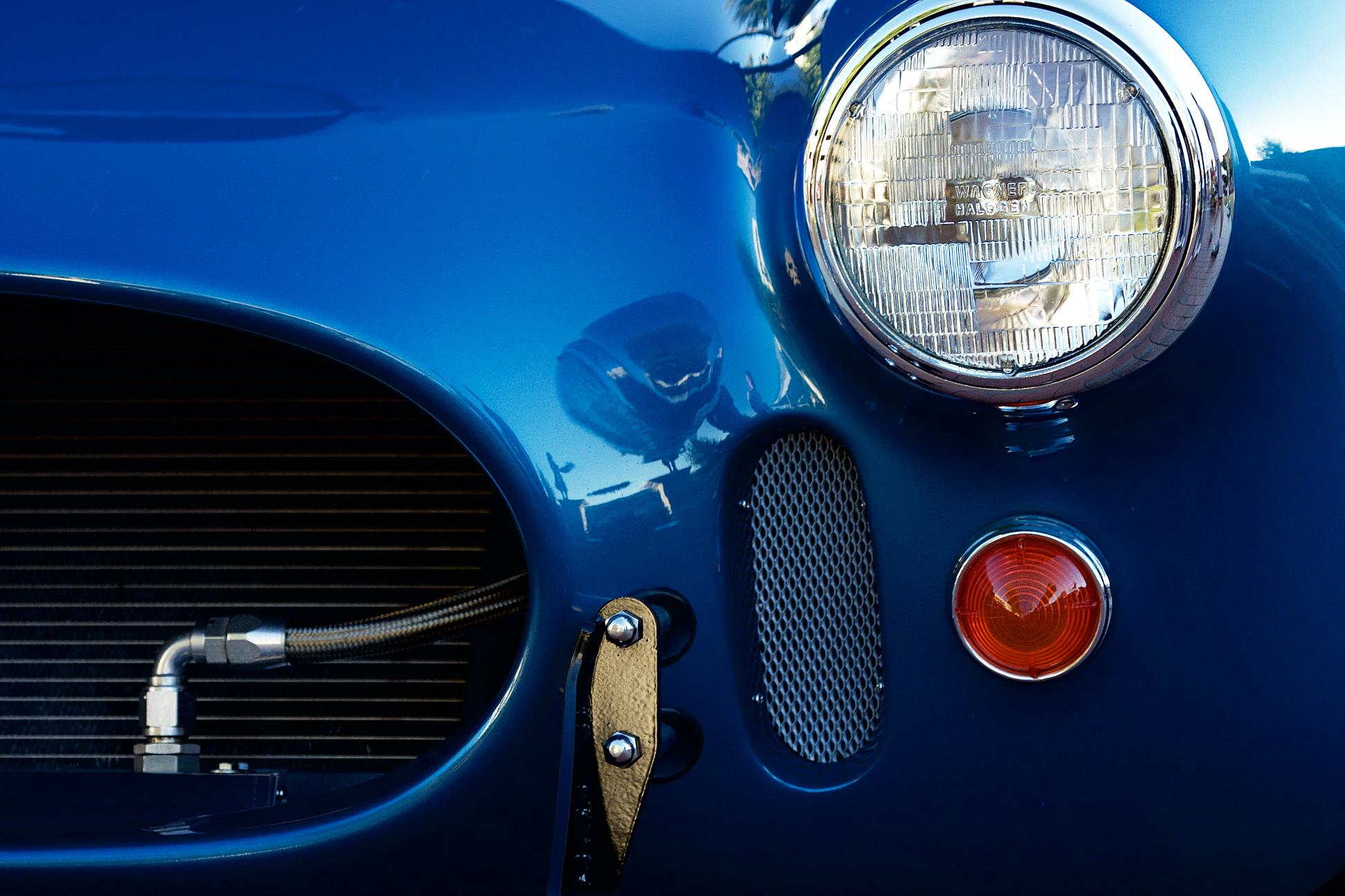 Cars8.jpg