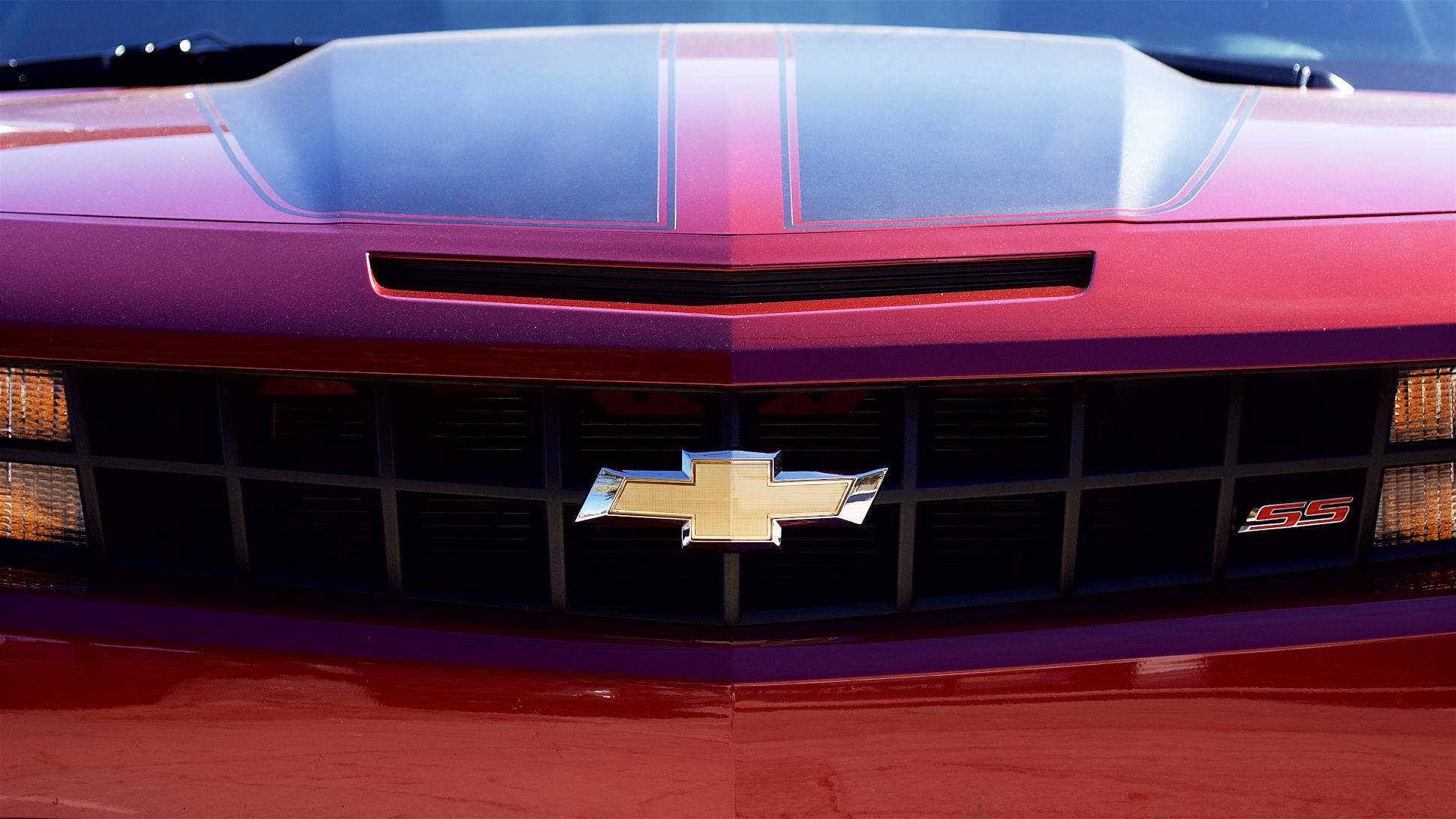 Cars10.jpg