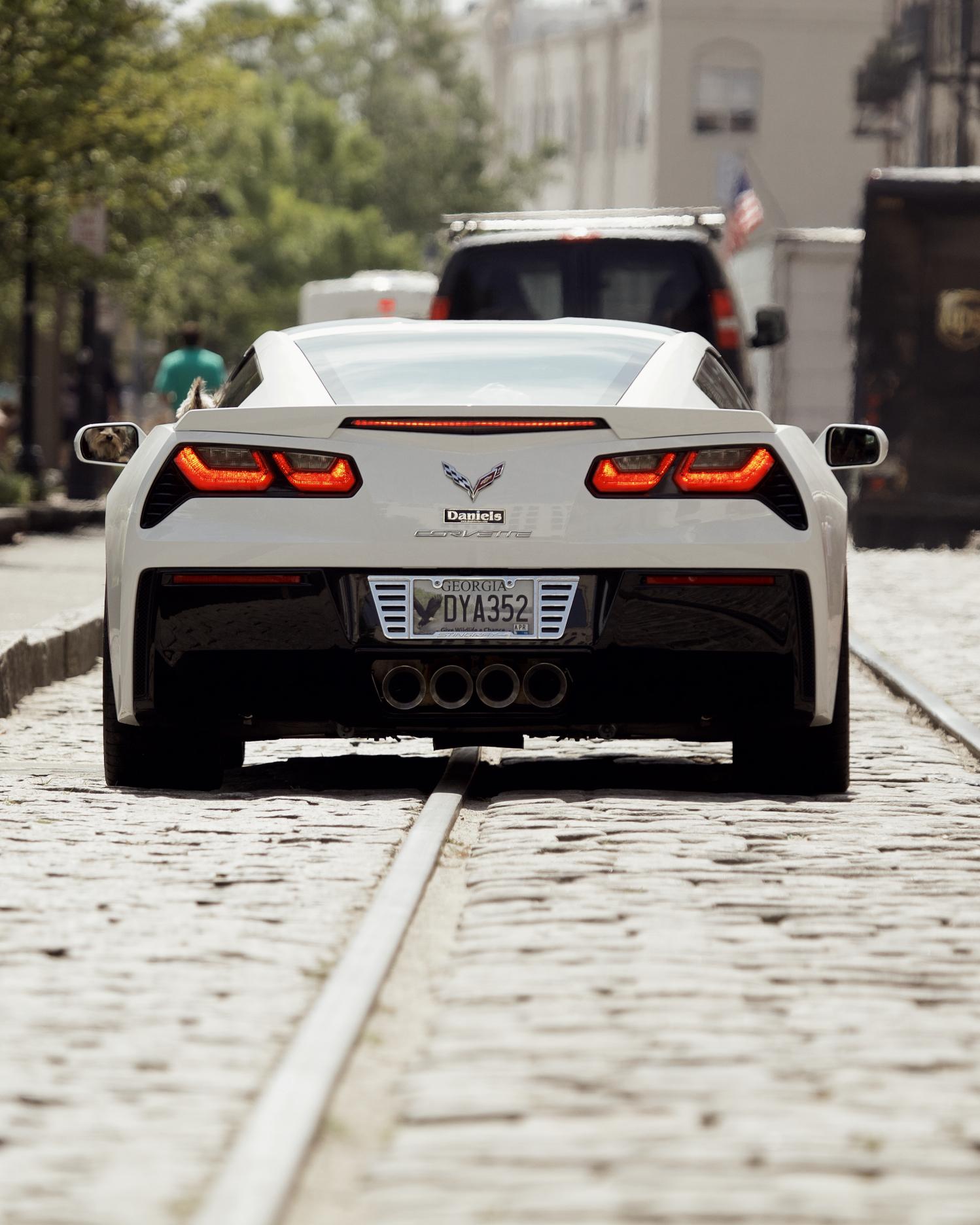 Cars19.jpg