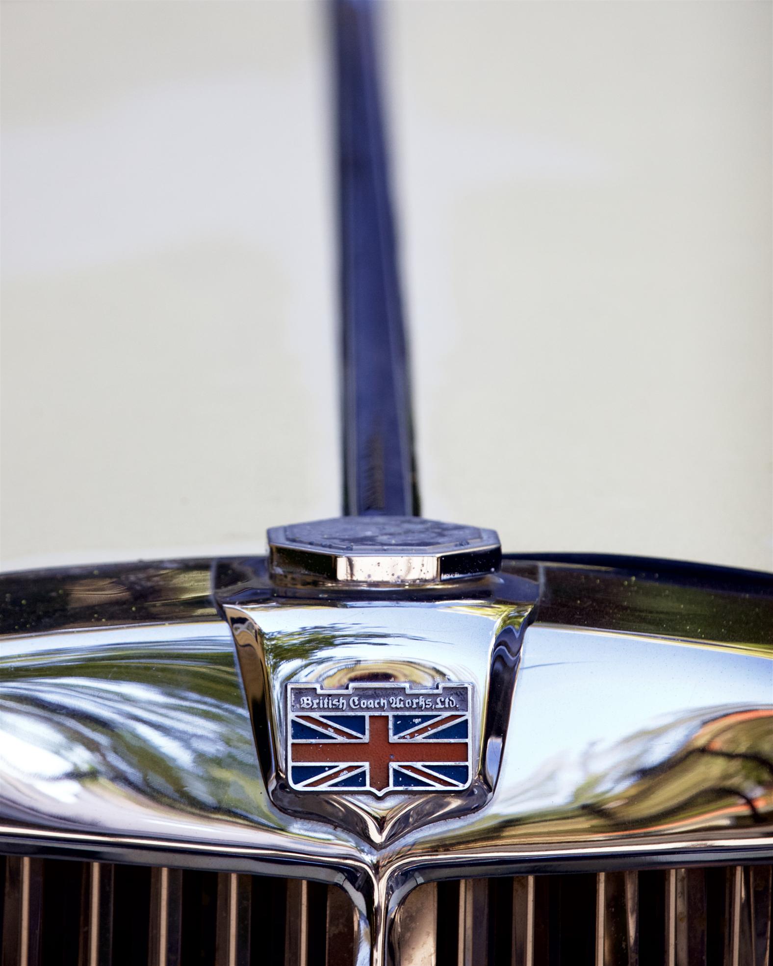 Cars34.jpg