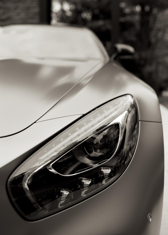 Cars52.jpg