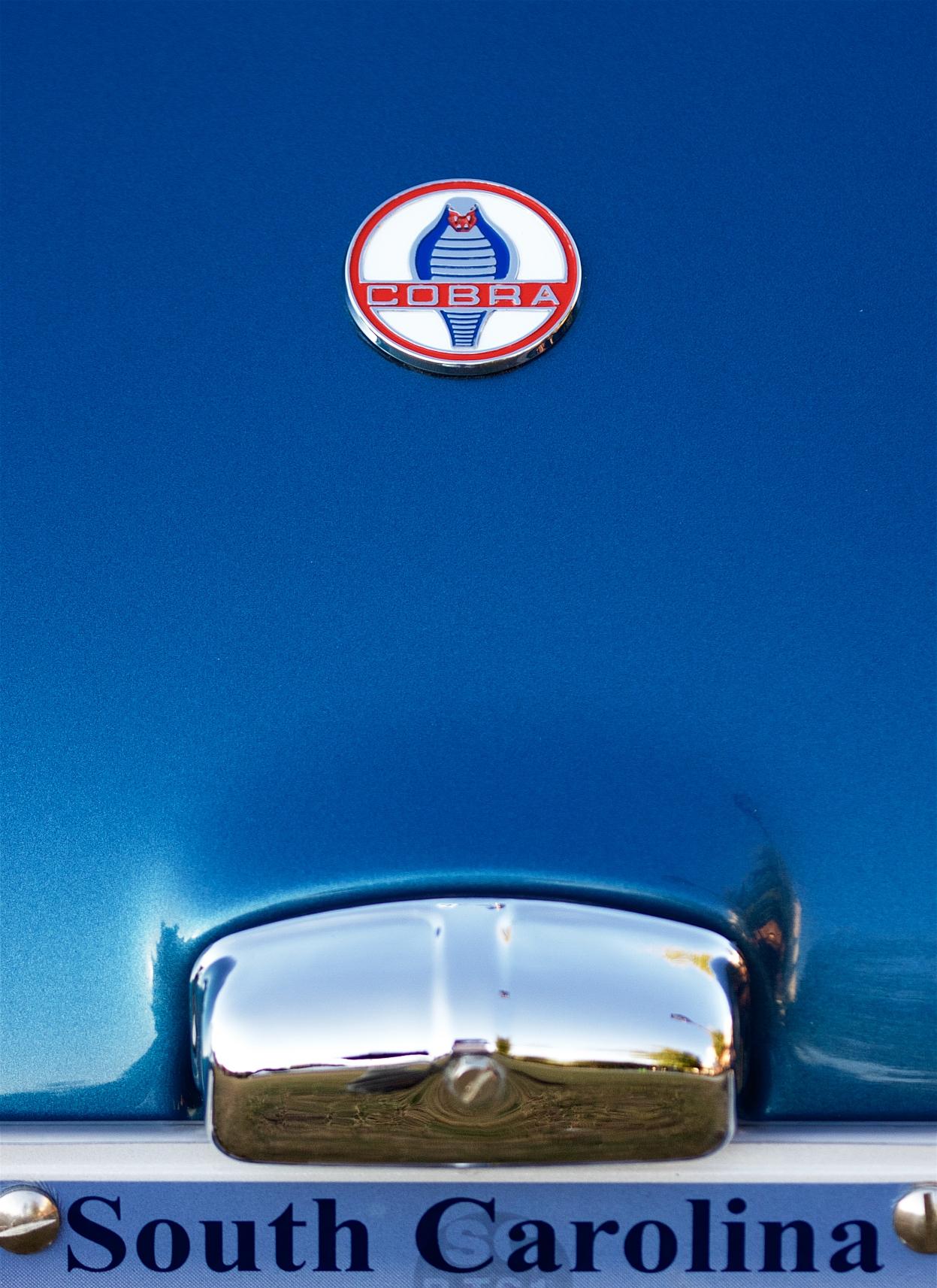 Cars4.jpg