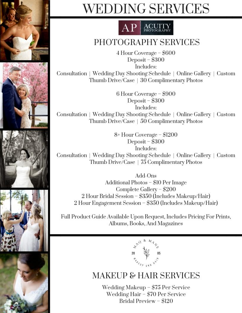 wedding info.jpg