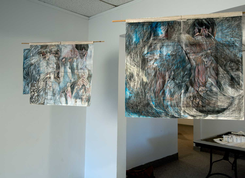 Pierro Gallery