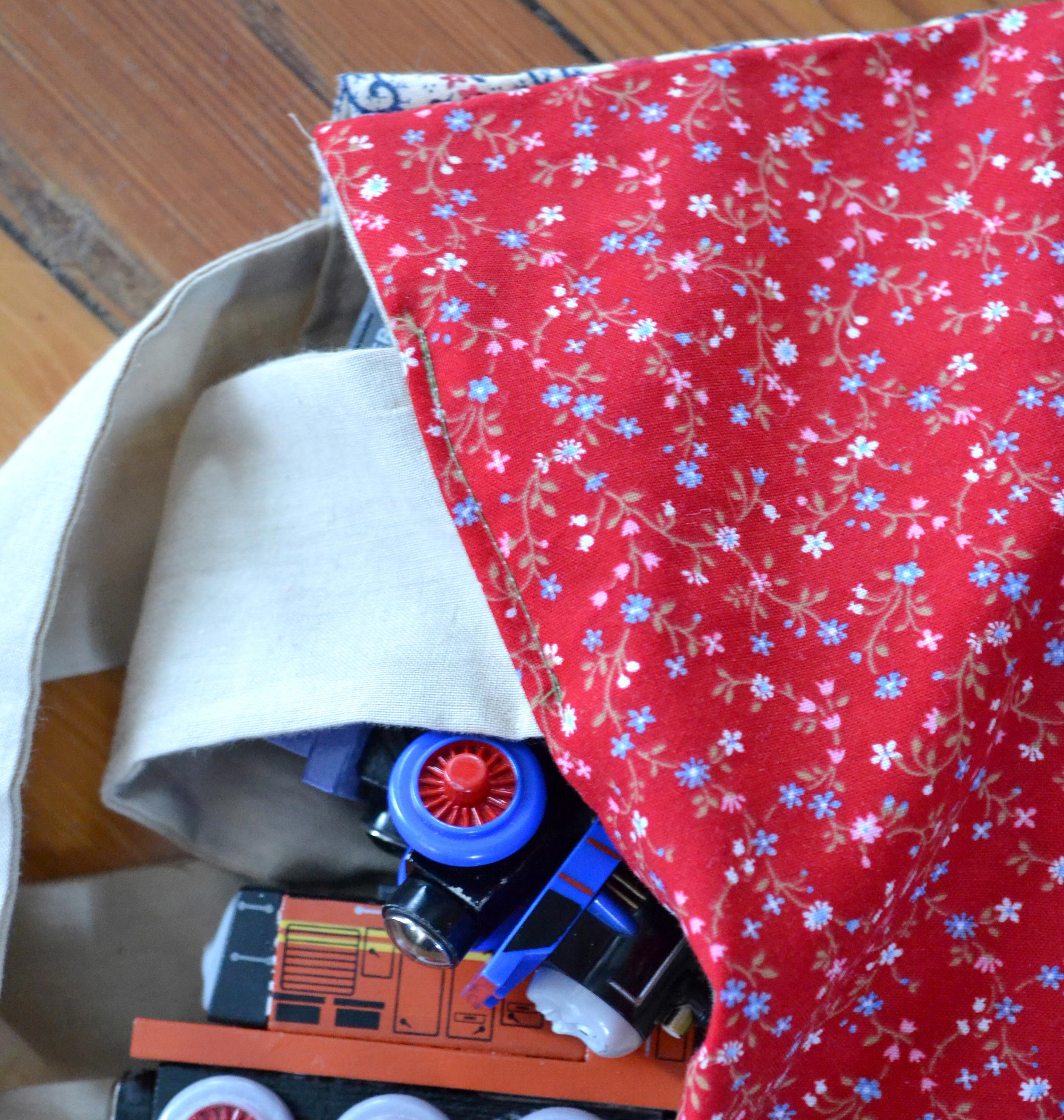 Train bag 3.jpg