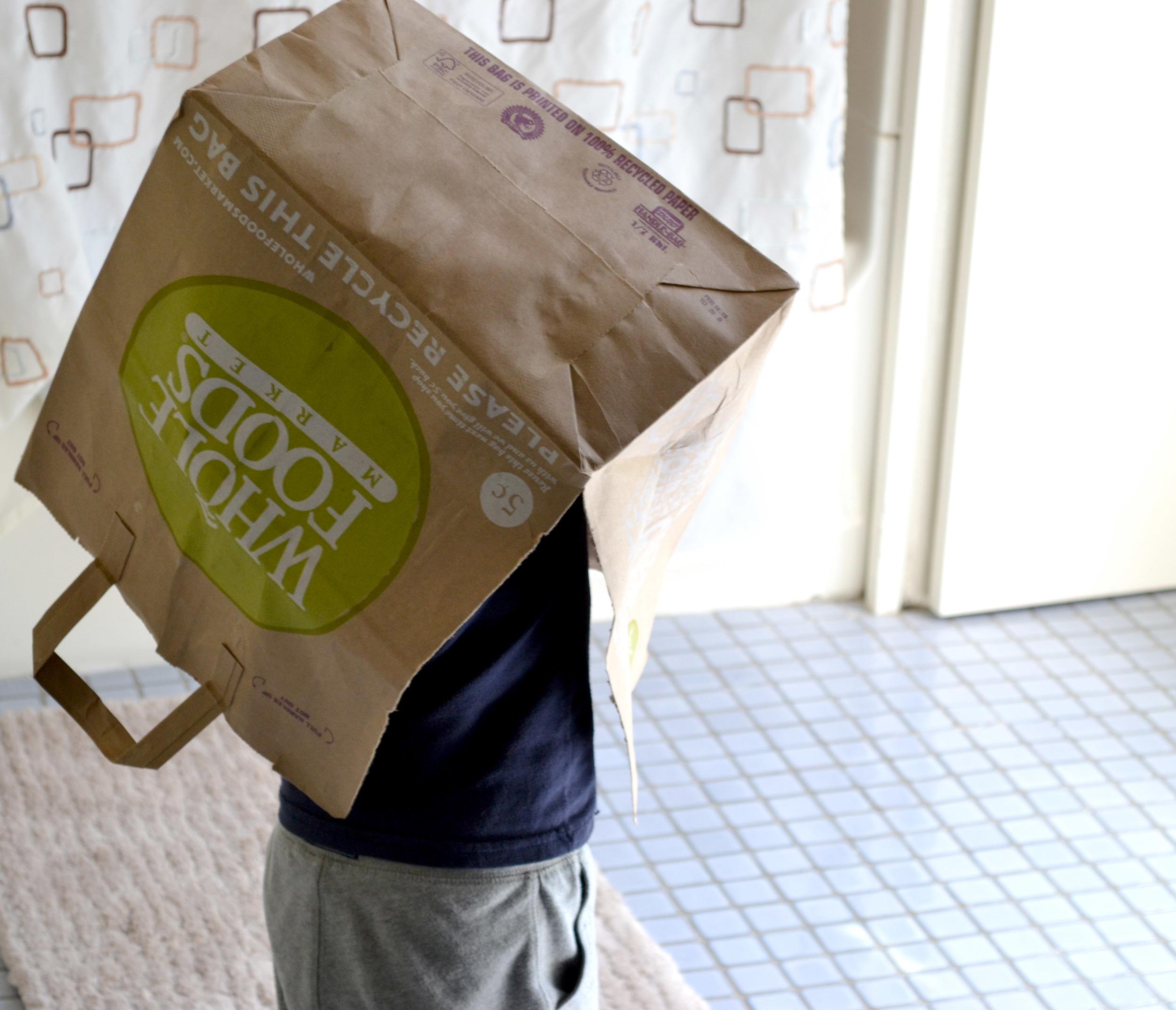 WF Bags 02.jpg