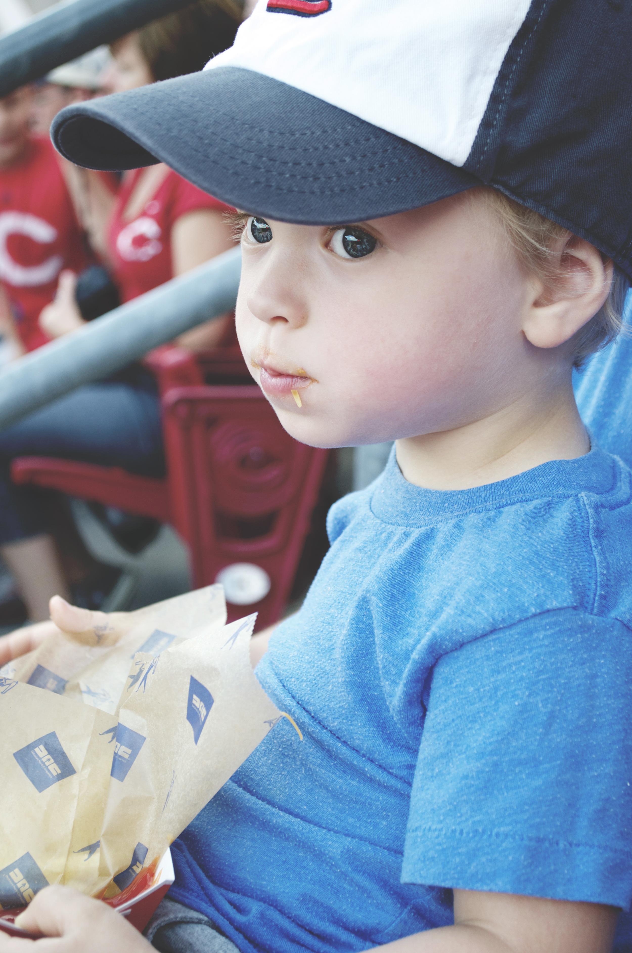 Baseball 01.jpg