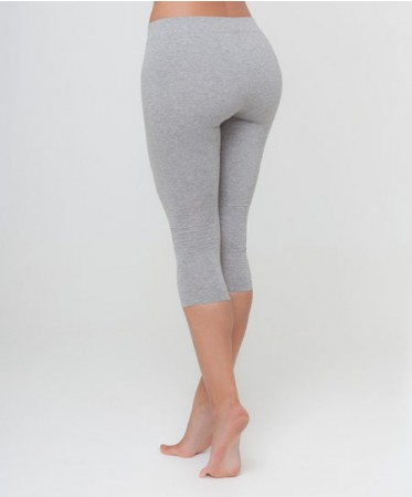 ss13_heather_grey_essential_bottoms_leggings_cropped_back_womens_pact.jpg