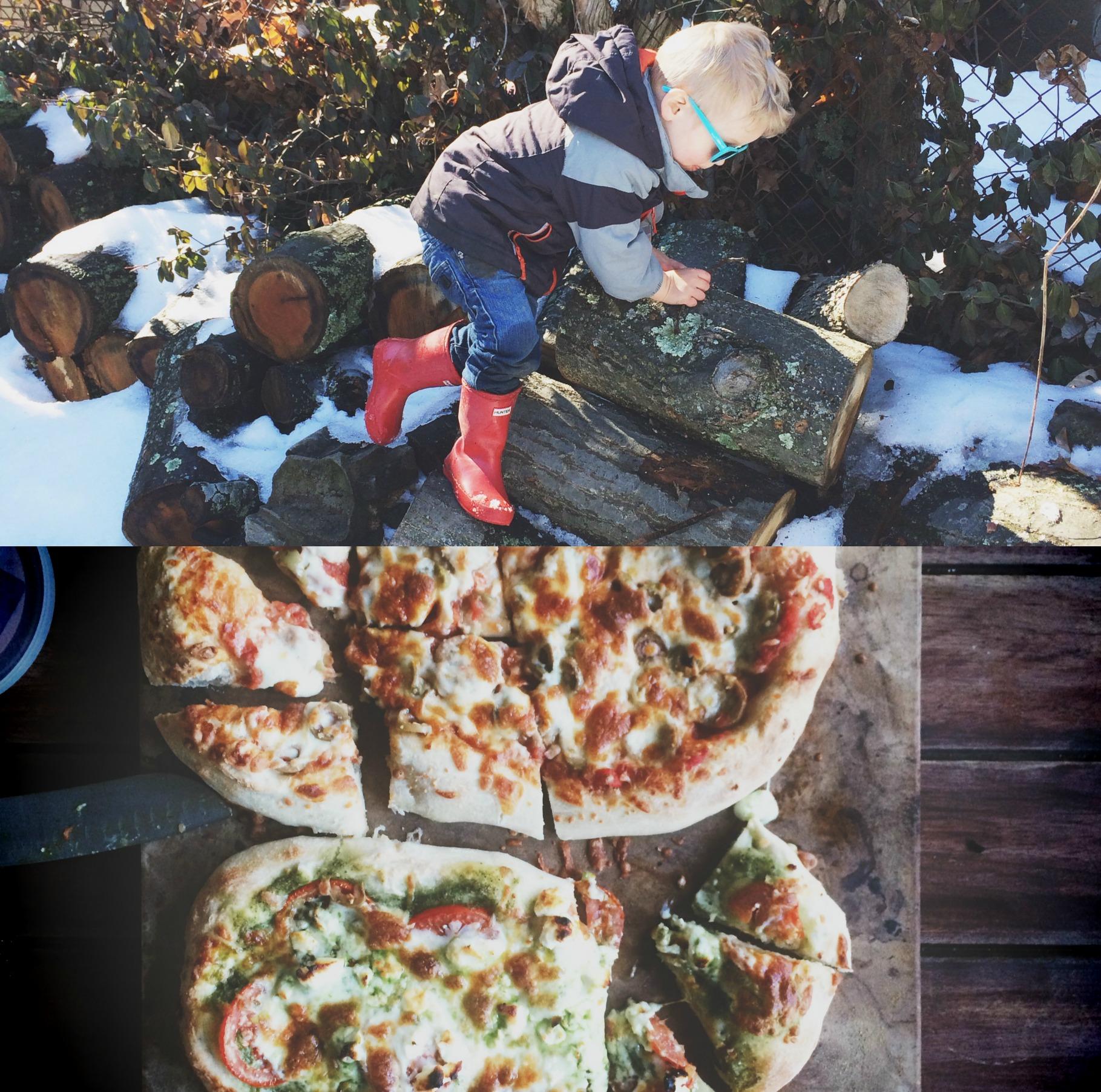climbing and pizza.jpg