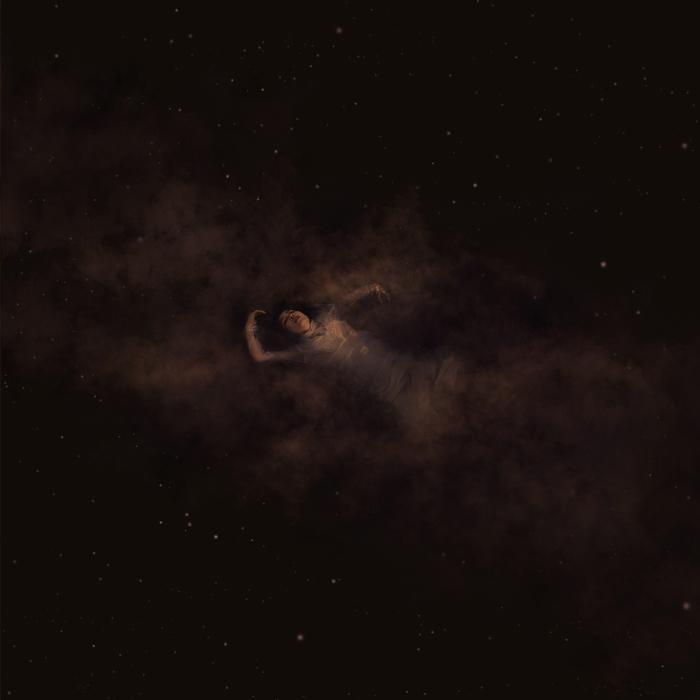 3 - Cosmic Dreaming.jpg