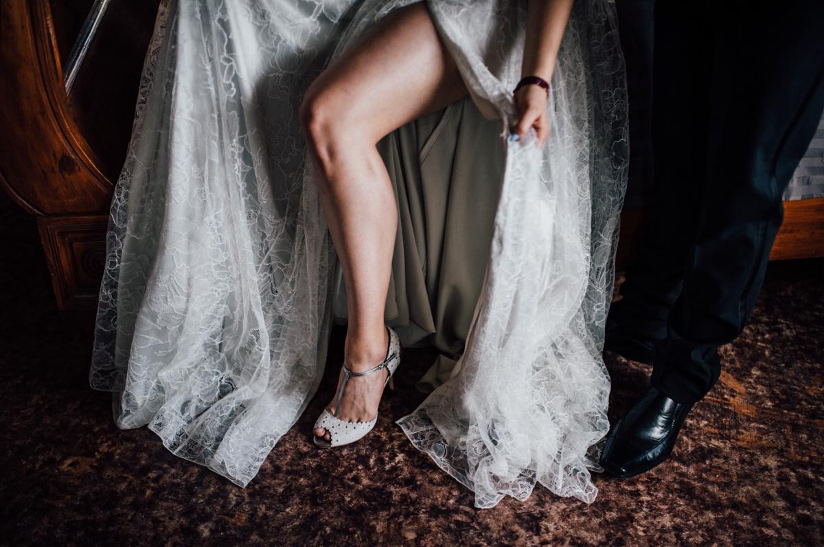 wedding night 8.jpg