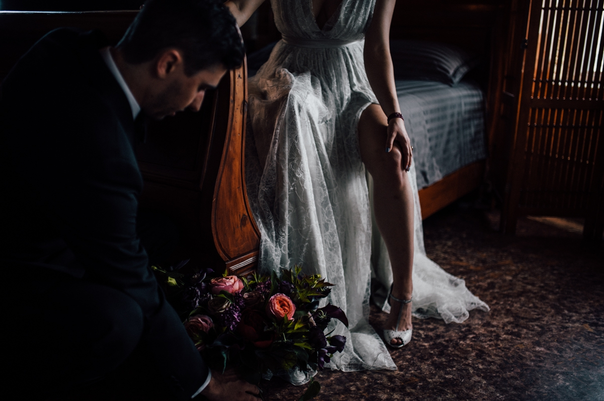wedding night 17.jpg