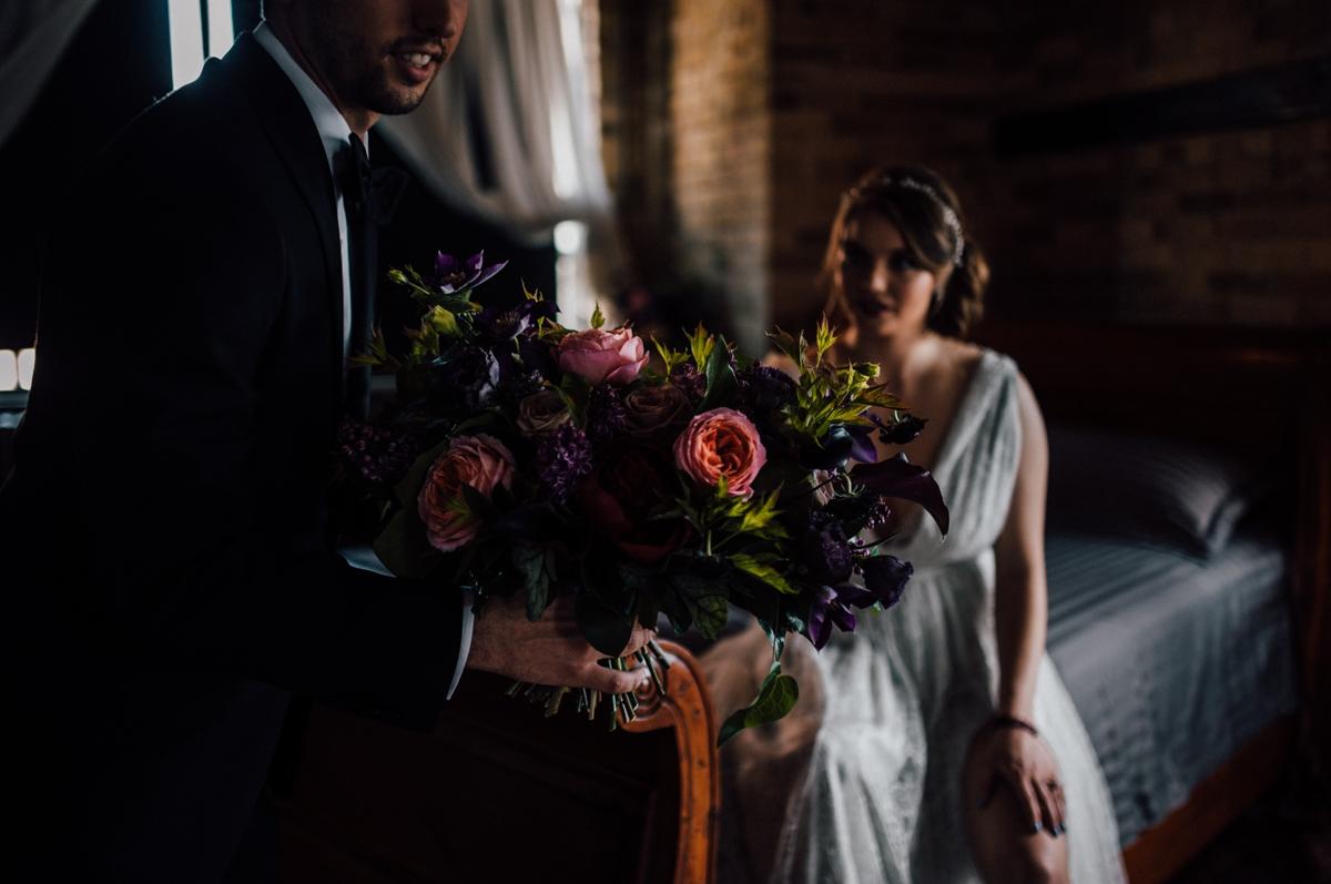 wedding night 16.jpg