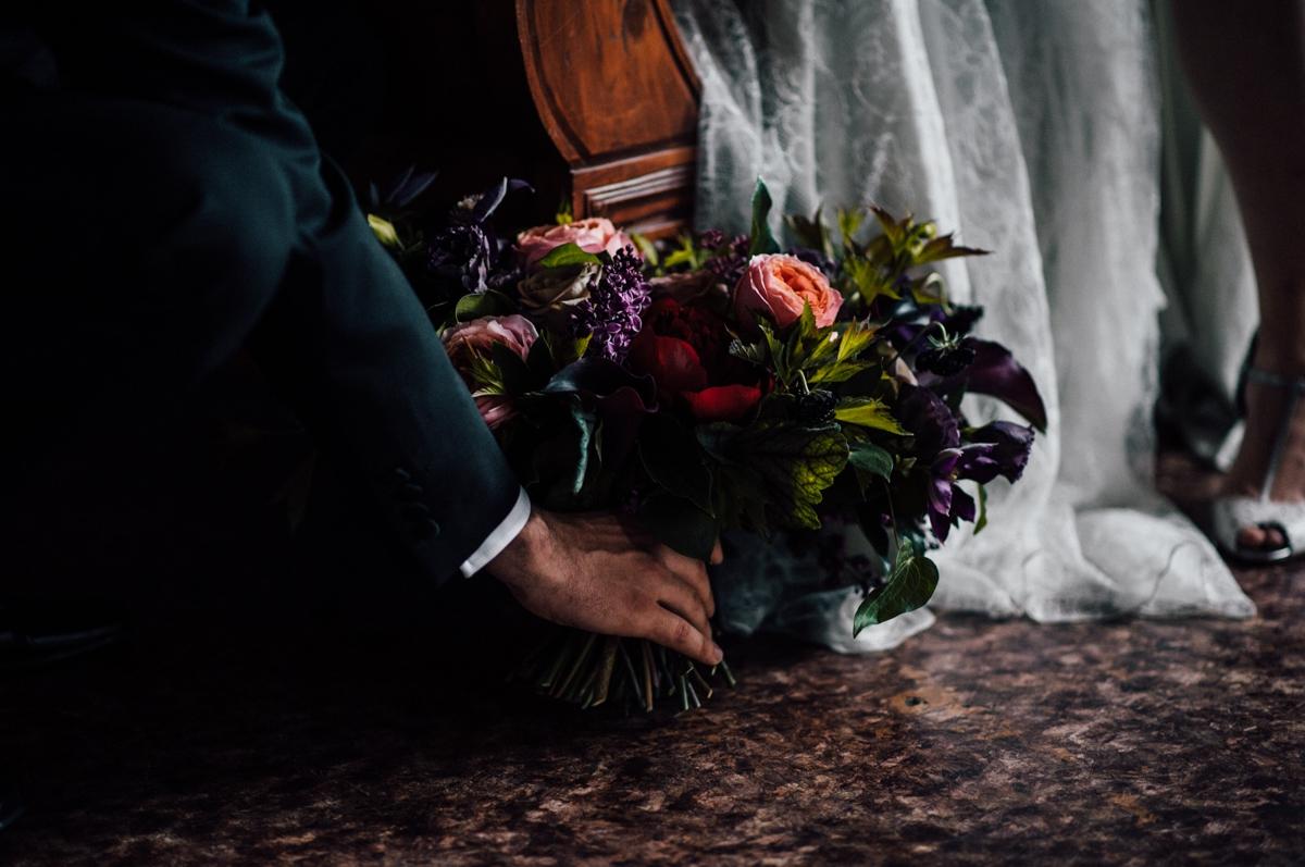 wedding night 18.jpg