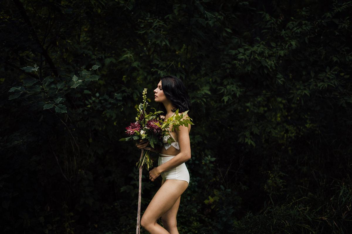 toronto ethereal photography