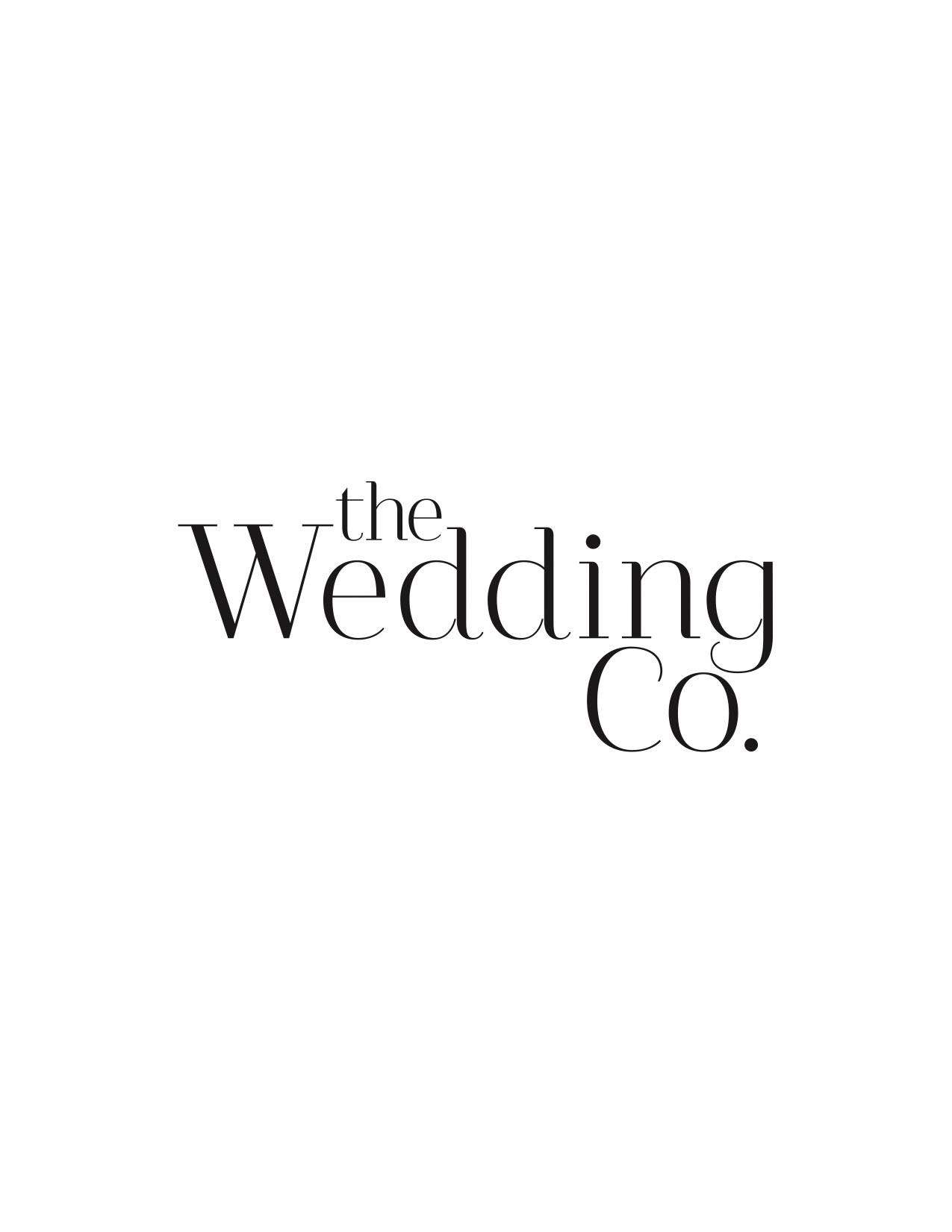the-wedding-co
