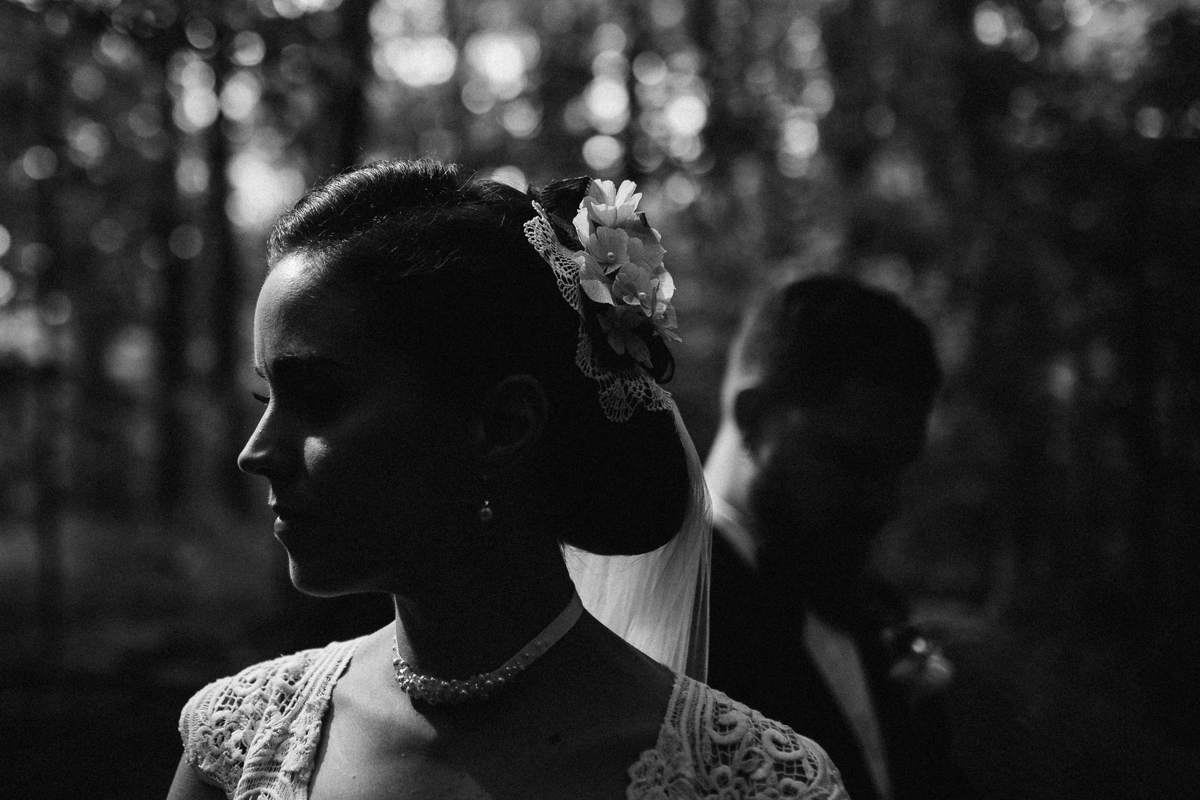 dark toronto photography