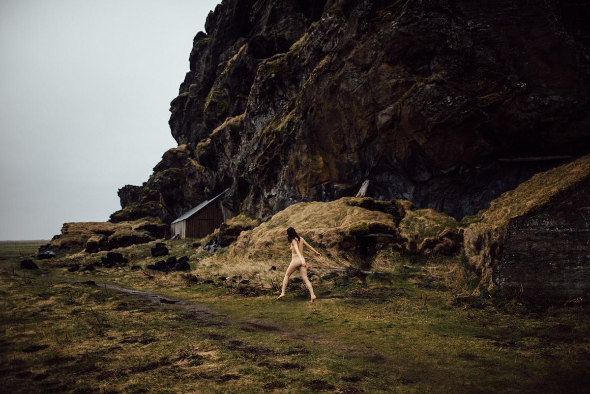 LiatAharoni-Iceland-27.jpg