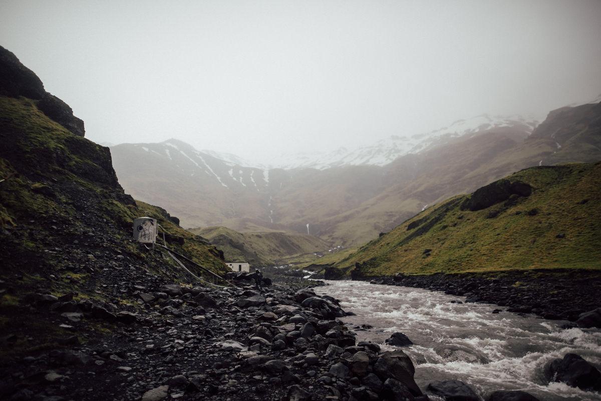 LiatAharoni-Iceland-30.jpg